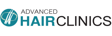 Advanced Hair Clinic logo